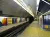 Carmelit: Solel Boneh Station