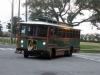 Chance Trolley Replica 114