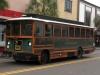 Chance Trolley Replica 115