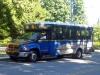 GMC/Chevrolet Cutaway van 264