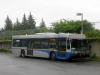 NovaBUS LFS 9621