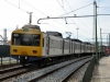 Class 3150 EMU 3161