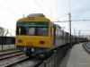 Class 3250 EMU