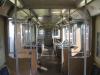 CTA 2600 Series: Interior