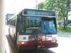 Flxible Metro-E 6167