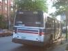 Flxible Metro-E 6133