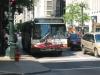 Flxible Metro-E 5306