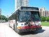 Flxible Metro-E 6199