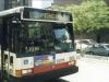 Flxible Metro-E 6079