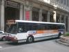 Flxible Metro-E 6014