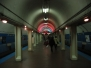 CTA Stations