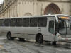 Busscar Urbanuss Pluss HL113