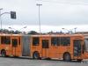 Scania Busscar