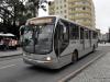 Scania Busscar 18L49