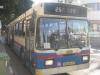 MAN SL-202 426