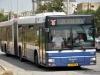 MAN NG-313 523