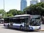 Dan MAN Standard Length Buses