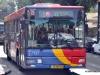 MAN NL-263 7321