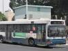 MAN EL-202 6262