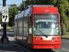 United Streetcar Model 100 202
