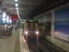 DLR B92 Stock 46
