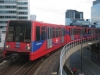 DLR B90 Stock 38