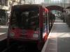 DLR B90 Stock 43