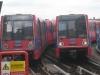DLR B92 Stock 86