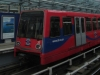 DLR B90 Stock 27