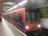 DLR B90 Stock 41