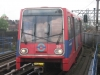 DLR B92 Stock 59