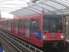 DLR B92 Stock 67