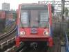DLR B92 Stock 62
