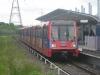 DLR B90 Stock 23