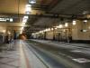 Westlake Center Station