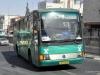 Mercedes-Benz O404 28266