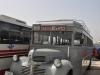 Dodge Intercity bus