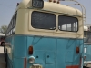 Leyland intercity bus