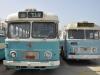 Leyland & Leyland RT MK II