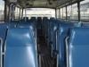 Leyland intercity bus interior