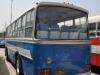 Fiat 320 intercity bus