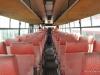 Janckheere intercity bus