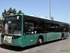 Scania N280UB 87601