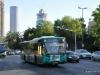 Scania N280UB 56663