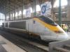 Eurostar (Class 373) 3311