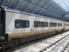 Eurostar (Class 373)