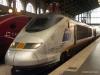Eurostar (Class 373) 3227