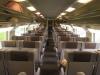 Eurostar (Class 373) interior