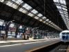 Station: Retiro