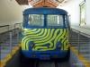 Funicular de Tibidabo 2